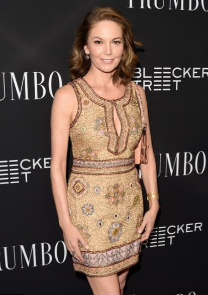 I Always Feel Tired: Diane Lane Weight, Height And Age. We Know It All