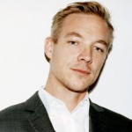Diplo – Height, Weight, Age