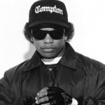 Eazy-E – Height, Weight, Age