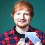 Ed Sheeran – Height, Weight, Age
