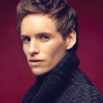 Eddie Redmayne – Height, Weight, Age