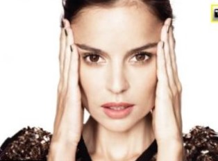 Elena Anaya Height, Weight, Age