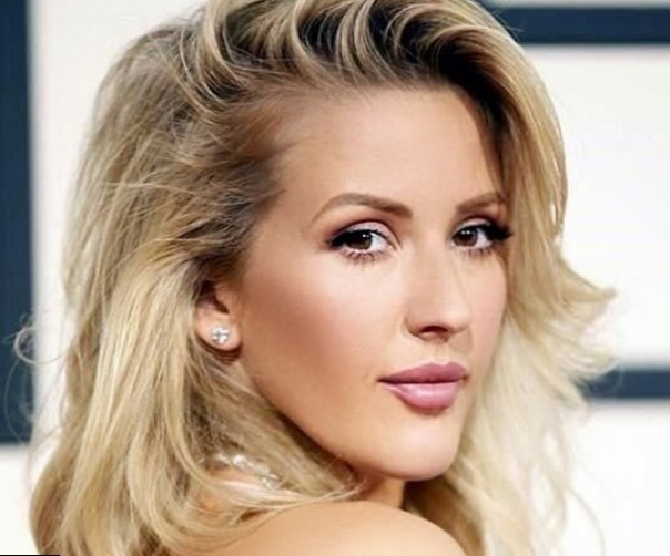 Ellie Goulding Weight Height And Age We Know It All