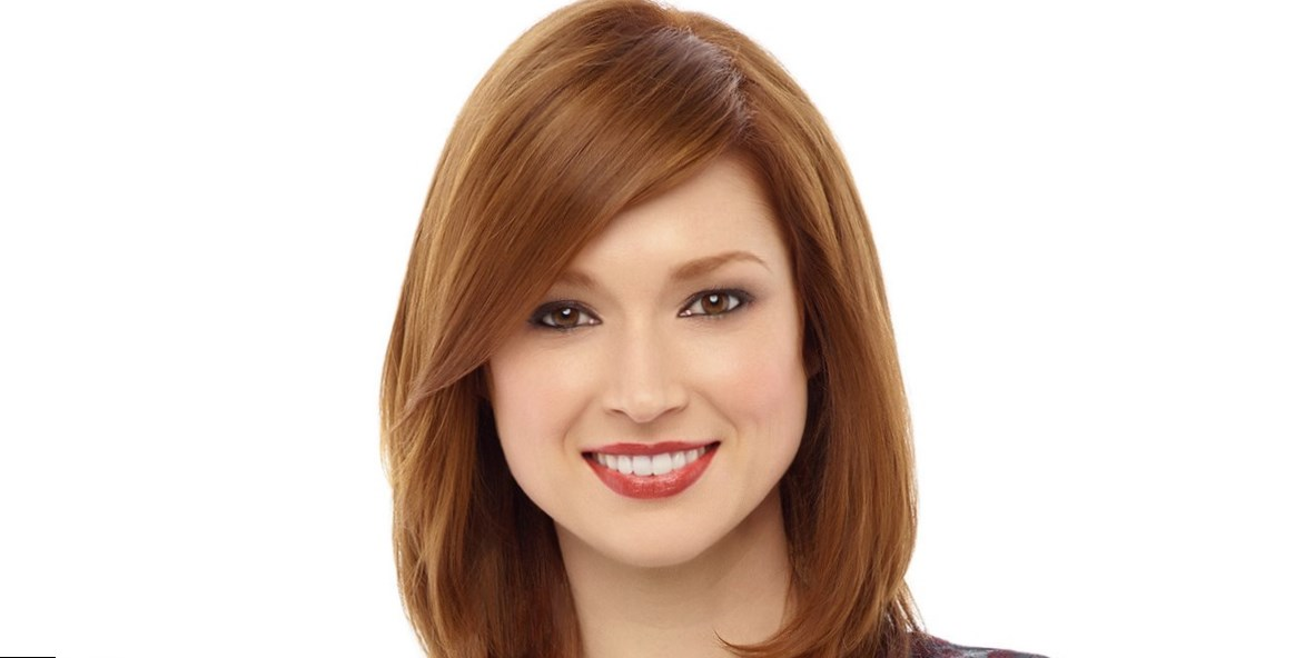 Ellie Kemper Weight Height And Age We Know It All