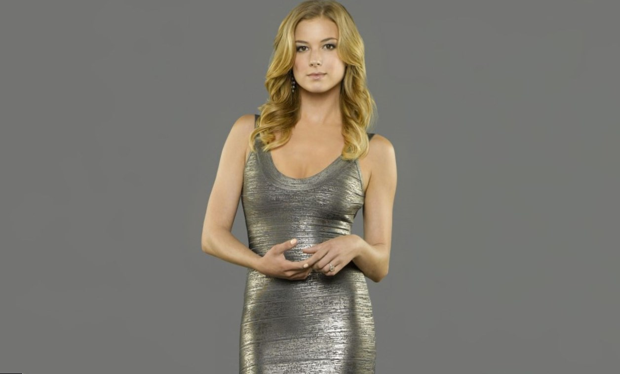 Emily Vancamp Weight Height And Age We Know It All