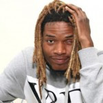 Fetty Wap – Height, Weight, Age