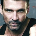 Frank Grillo – Height, Weight, Age