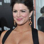 Gina Carano – Height, Weight, Age