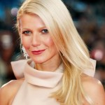Gwyneth Paltrow – Height, Weight, Age