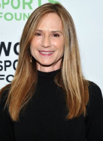 Holly Hunter Height, Weight, Age