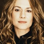Holly Hunter – Height, Weight, Age