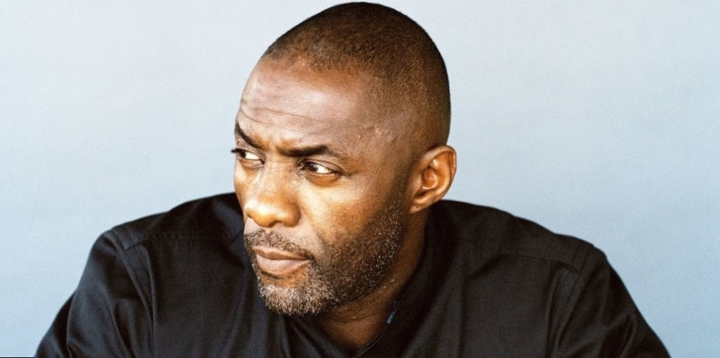 Idris Elba - Height, Weight, Age