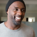 Idris Elba – Height, Weight, Age