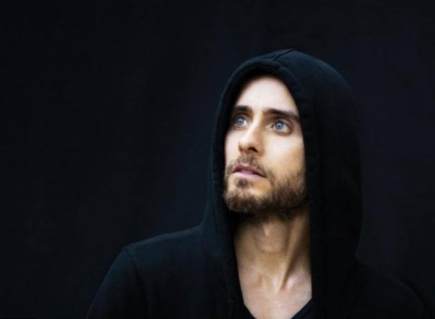 Jared Leto - Height, Weight, Age