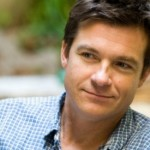 Jason Bateman – Height, Weight, Age