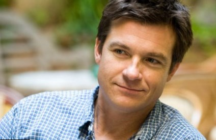 Jason Bateman Weight Height And Age We Know It All