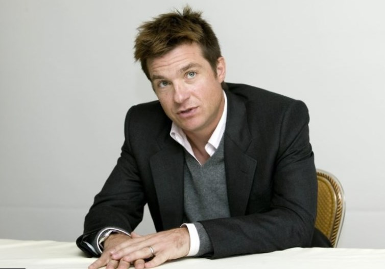 Jason Bateman - Height, Weight, Age