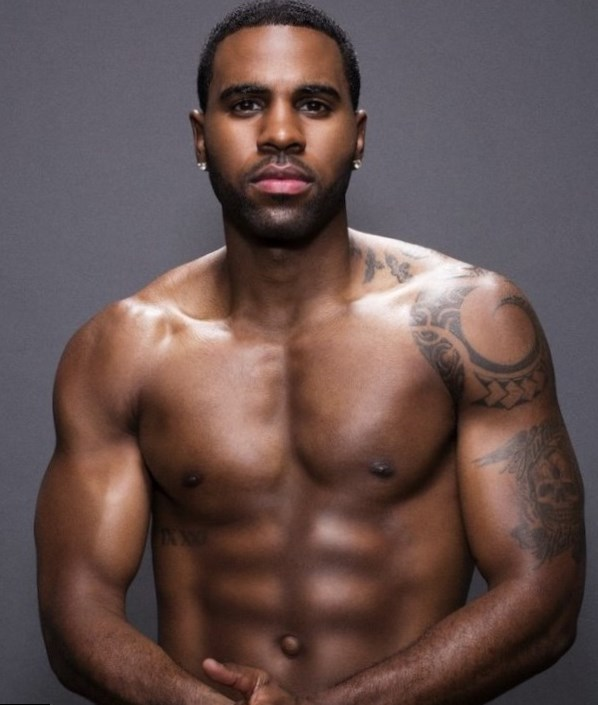 jason derulo weight height and age we know it all. Black Bedroom Furniture Sets. Home Design Ideas