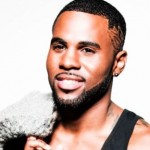 Jason Derulo – Height, Weight, Age