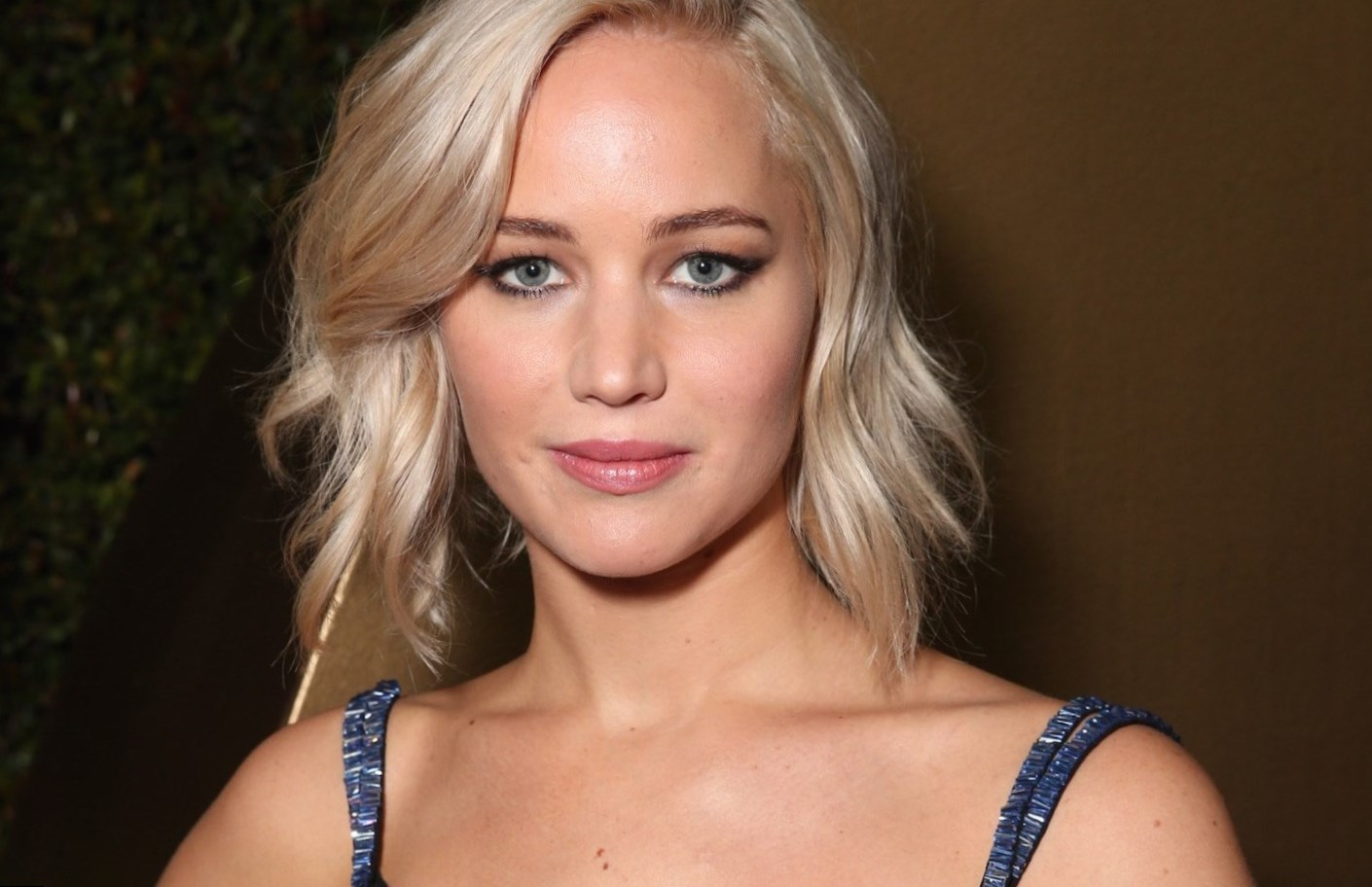 Jennifer Lawrence Weight Height And Age We Know It All