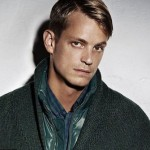 Joel Kinnaman – Height, Weight, Age