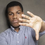 John Boyega – Height, Weight, Age