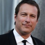 John Corbett – Height, Weight, Age