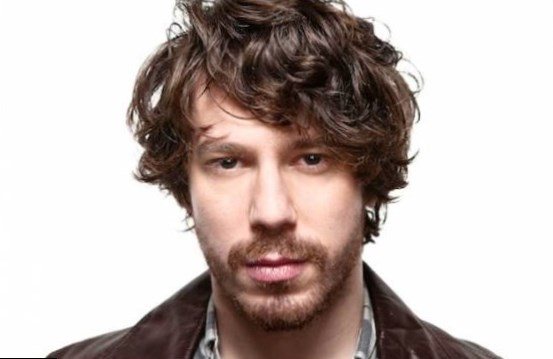 John Gallagher Jr. - Height, Weight, Age