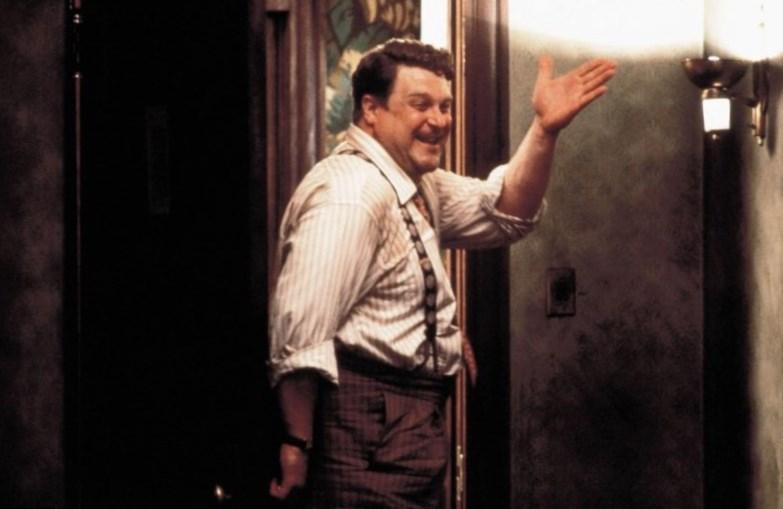 John Goodman - Height, Weight, Age