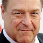 John Goodman – Height, Weight, Age