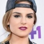JoJo – Weight, Height, Age