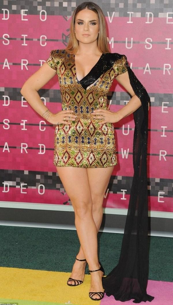 Nude woman in sudbury ontario cananda