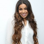 Jordin Sparks – Height, Weight, Age