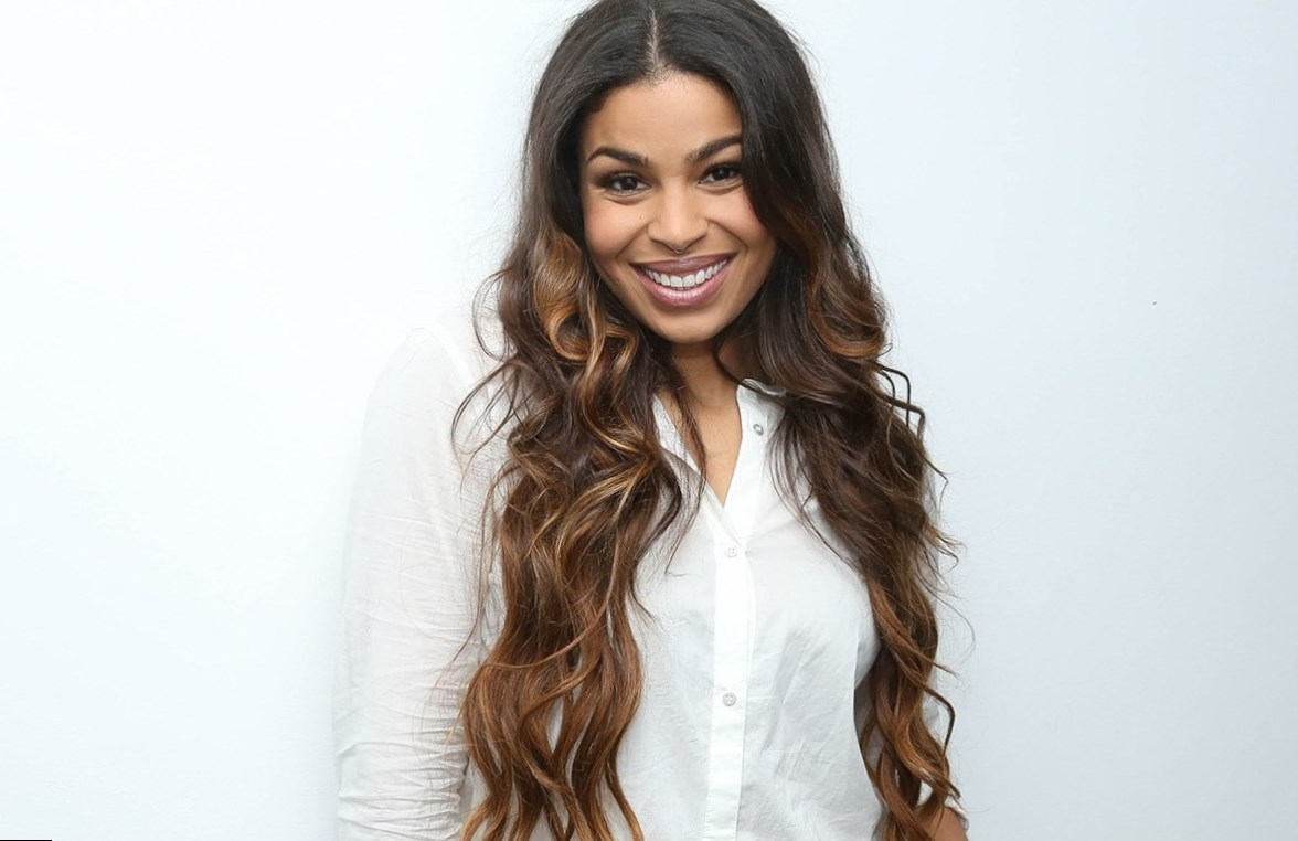 Jordin Sparks - Height, Weight, Age
