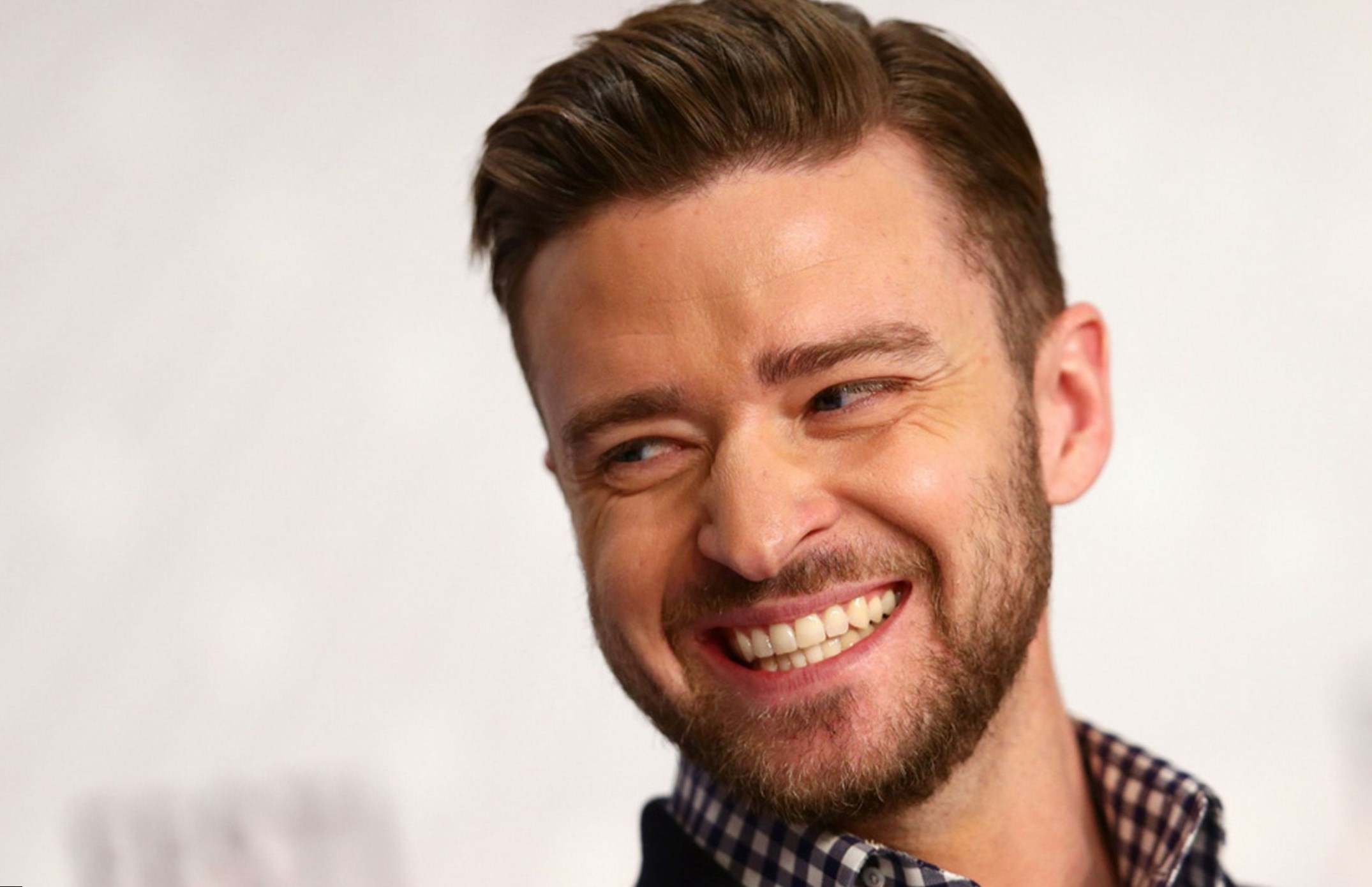 Justin Timberlake Weight Height And Age We Know It All
