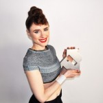 Kiesza – Height, Weight, Age