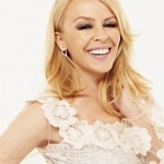 Kylie Minogue – Height, Weight, Age