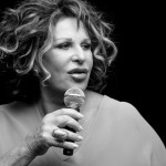Lainie Kazan – Height, Weight, Age