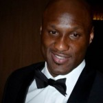 Lamar Odom – Height, Weight, Age