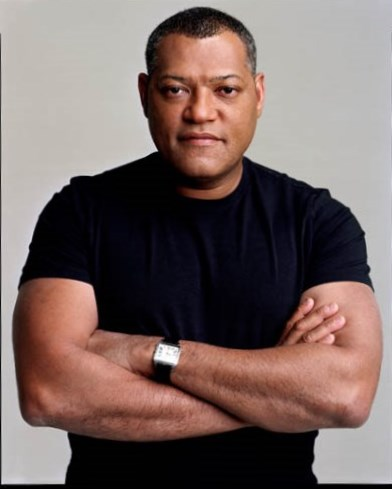 Laurence Fishburne Height, Weight, Age