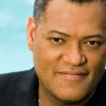 Laurence Fishburne – Height, Weight, Age