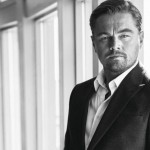 Leonardo DiCaprio – Height, Weight, Age