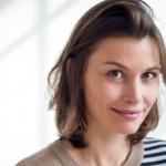 Lisa Loven Kongsli – Height, Weight, Age