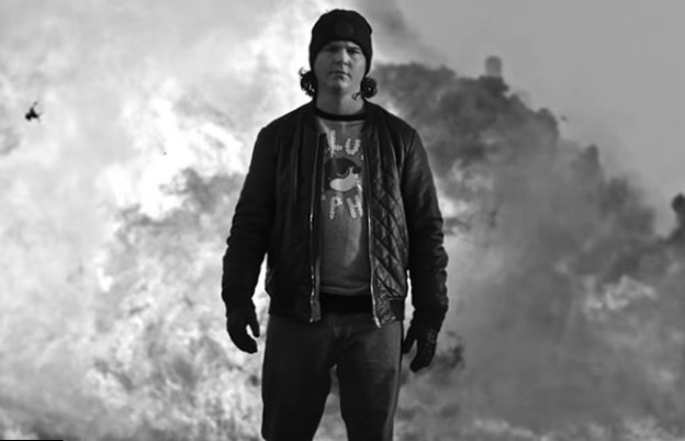 Lukas Graham - Height, Weight, Age
