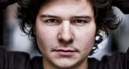 Lukas Graham - Height, Weight, Age