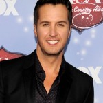 Luke Bryan – Height, Weight, Age