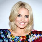Margot Robbie – Height, Weight, Age