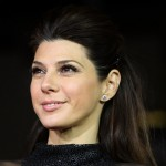 Marisa Tomei – Height, Weight, Age