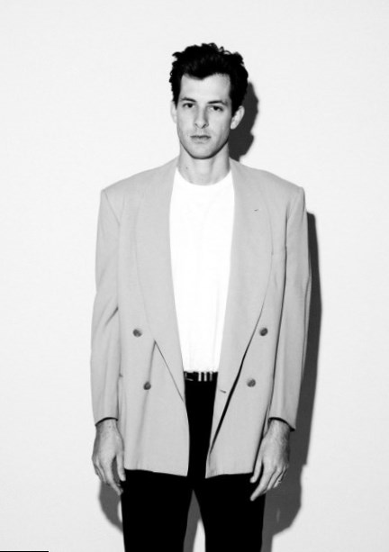 Mark Ronson Weight Height And Age We Know It All