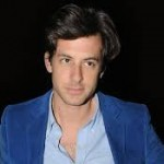 Mark Ronson – Weight, Height, Age
